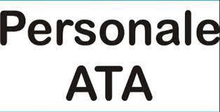 ATA, graduatorie terza fascia: pubblicazione graduatorie e reclami