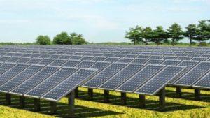 cessione-terreni-impianti-fotovoltaici