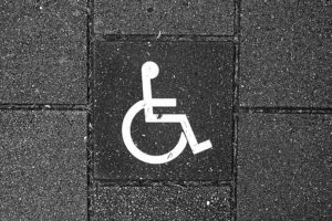 classi-con-alunni-disabili