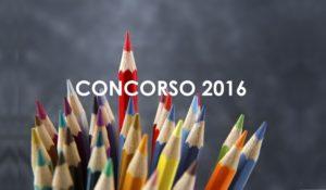 concorso-cattedra-2016