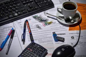 contabilita-economica-piccoli-comuni