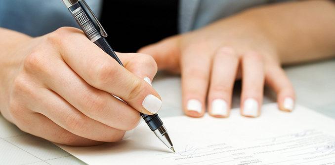 Firmato ufficialmente il Contratto Scuola: ecco quando arrivano gli aumenti