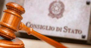 diplomati-magistrali-consiglio-di-stato