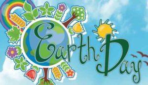 earth-day-2018