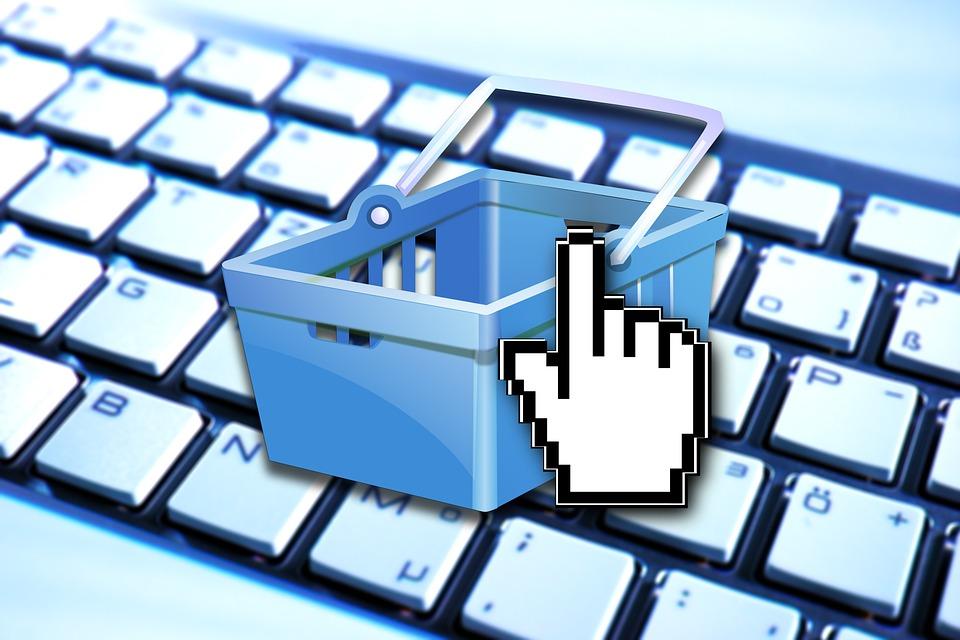 Fatturazione elettronica: CNDCEC propone un nuovo modello digitale