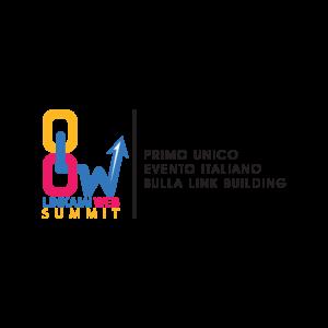 linkami-web-summit