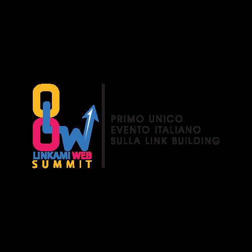 Linkami Web Summit, il primo convegno italiano dedicato a Link building e Digital pr