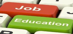 maturita-studenti-alternanza-scuola-lavoro