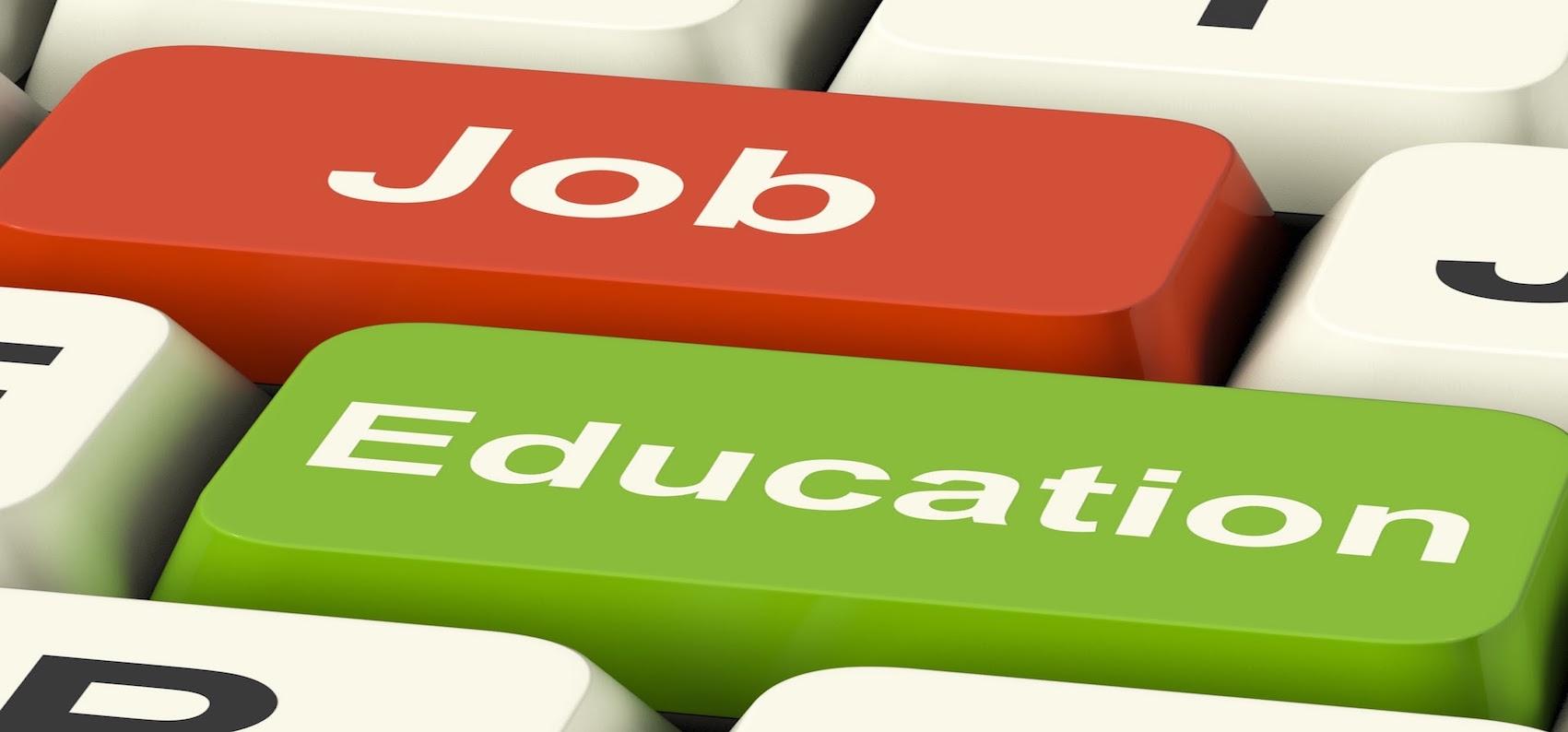 Ammessi alla Maturità anche studenti senza Alternanza Scuola-Lavoro