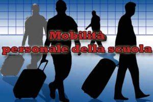 mobilita-personale-ata