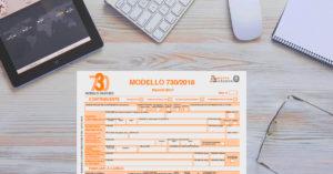 modello-730-2018