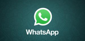 nuovo-aggiornamento-whatsapp