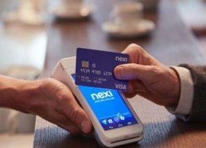 pagamenti-nexi