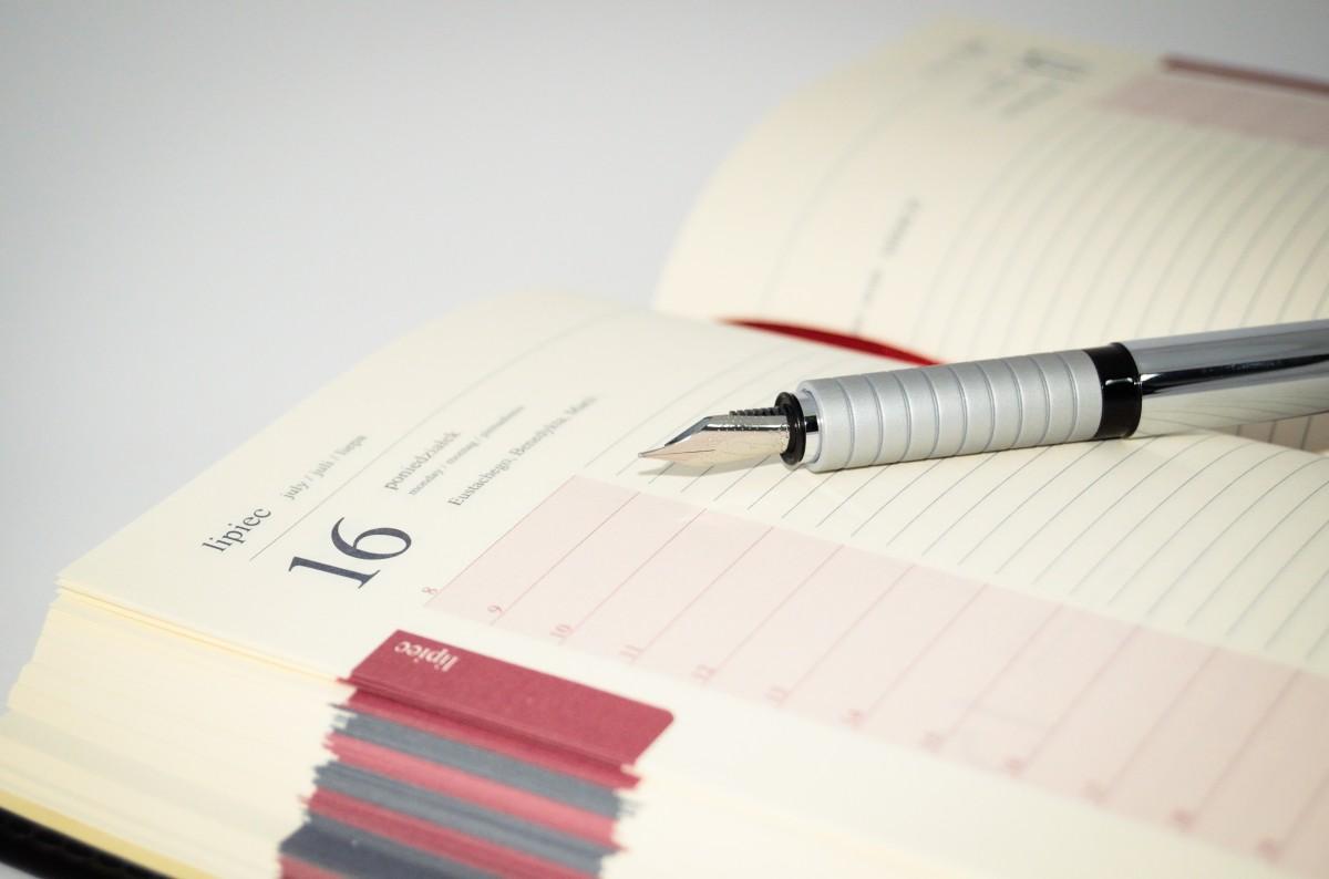 Permessi 104 Dipendenti Pubblici, le novità del Contratto Enti Locali
