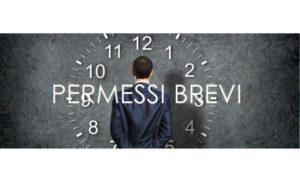 permessi-brevi-dipendenti-pubblici