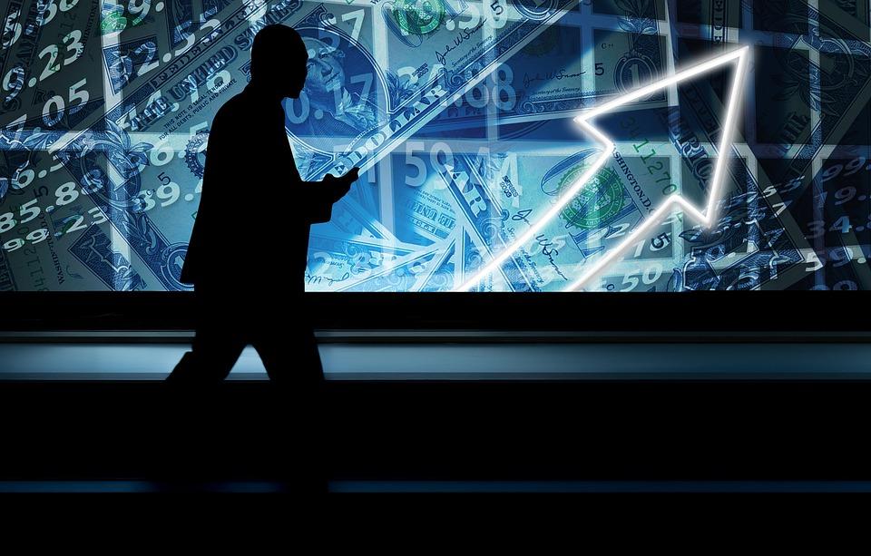 Piattaforme Trading Online: le soluzioni allettanti offerte da Iq Option