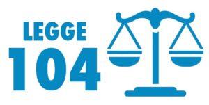 precedenze-legge-104