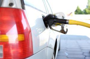 prezzo-carburante