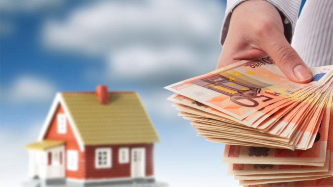 Prima Casa, i requisiti per ottenere le agevolazioni fiscali