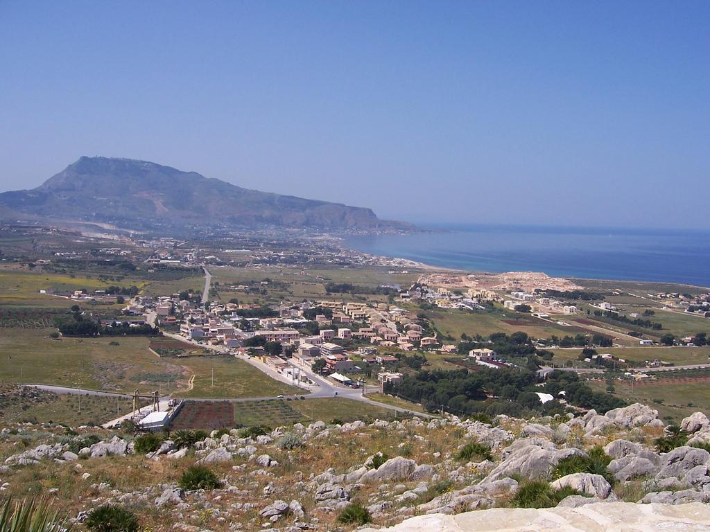 Raccolta Differenziata, Custonaci è il Comune più virtuoso della Sicilia