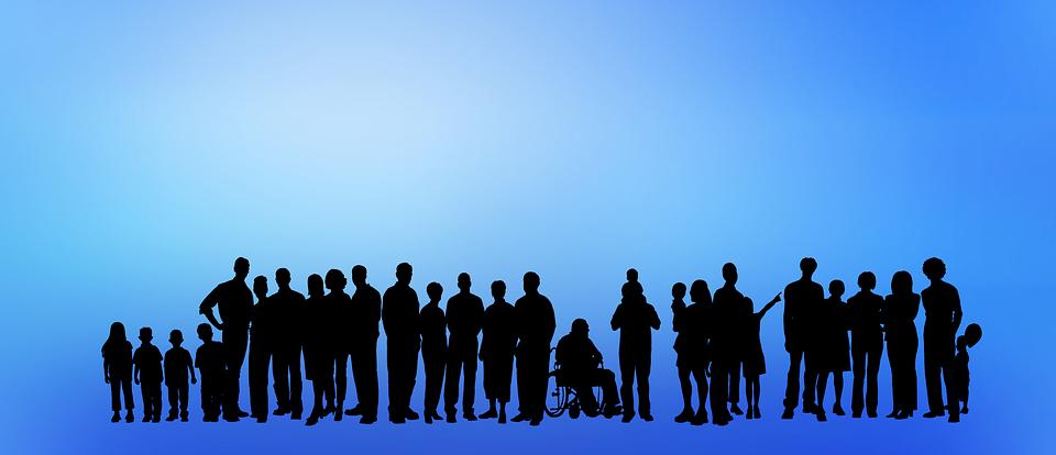 Reddito di Inclusione INPS: la circolare con l'estensione dei requisiti