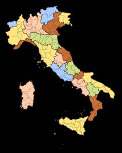 regioni-autonome