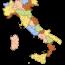 Regioni Autonome: novità per Lombardia, Veneto ed Emilia-Romagna