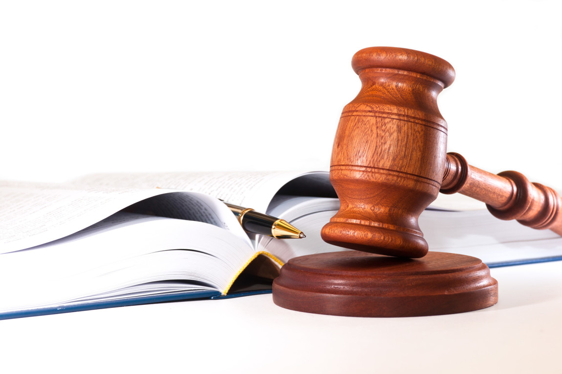 Assolto da un processo: reintegrato a lavoro a Messina dopo 25 anni