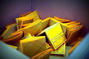 rimborso-spese-elettorali