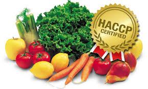 Sicurezza alimentare: i NAS scoprono violazioni delle norme igienico-sanitarie e di etichettatura