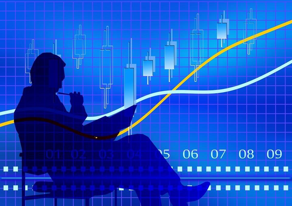 Trading On Line: affidarsi a partner certificati come Iq Option