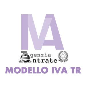 trasmissione-modello-iva-tr