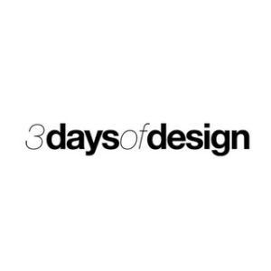 3-days-of-design-di-copenaghen