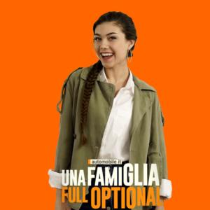 Famiglia-Full-Optional-web-serie