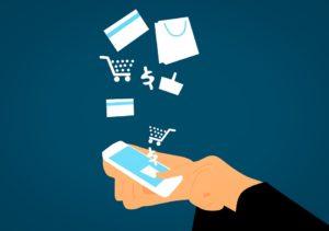 acquisti-in-rete-pa-obblighi-facolta-amministrazioni