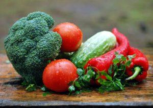 alimentazione-obbligo-indicazione-origine
