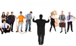 appalti-clausola-sociale-prime-linee-guida-anac
