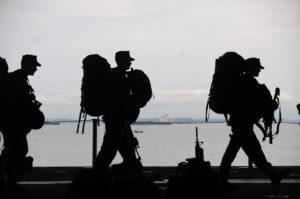 arretrati-forze-armate-quanti-soldi-in-busta-paga