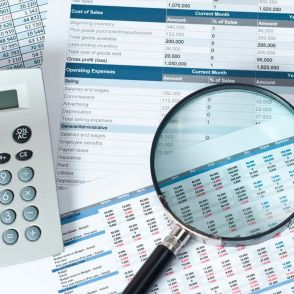 bilancio-consolidato-enti-locali-chiarimenti