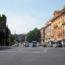 Casamonica, raid in un bar di Roma: nuovo caso di violenza nella Capitale