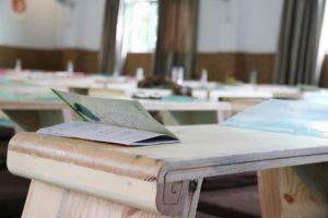 concorso-docenti-abilitati-nota-miur