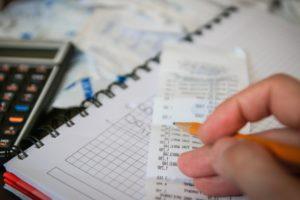 conto-annuale-personale-istruzioni-ragioneria-generale-stato