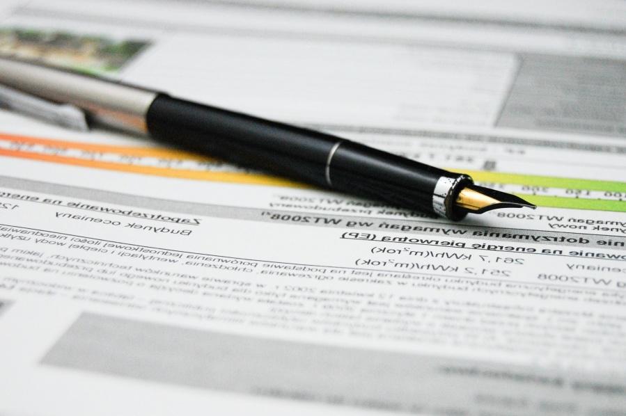Contratto Enti Locali firmato: aumenti e arretrati in busta paga