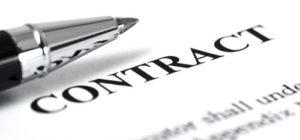 contratto-pubblico-impiego-corte-dei-conti