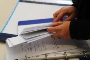 dipendenti-pubblici-report-adapt