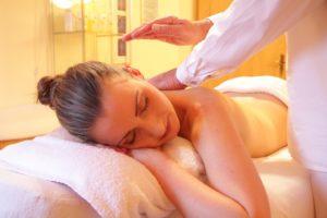 diventare-massaggiatore-riconosciuto