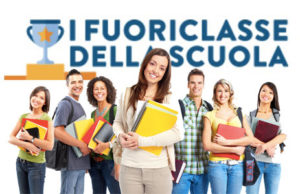 educazione-finanziaria-borse-di-studio