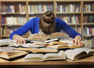 esami-di-maturita-credito-scolastico-come-funziona