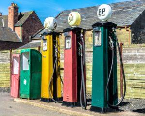 fattura-elettronica-carburante-istruzioni