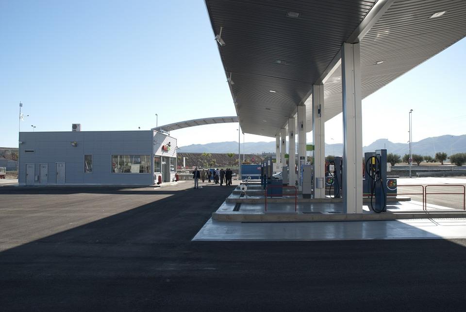 Fatturazione Elettronica Carburanti, serve una proroga o impianti in tilt?